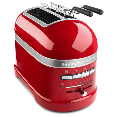 Broodrooster Kitchenaid